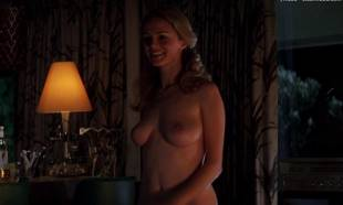 heather graham nude full frontal in boogie nights 7737 6