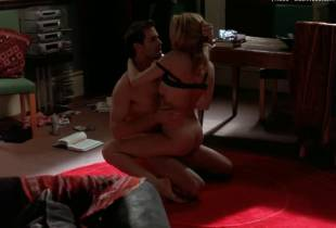 heather graham nude sex scene in killing me softly 8456 15