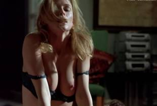 heather graham nude sex scene in killing me softly 8456 27