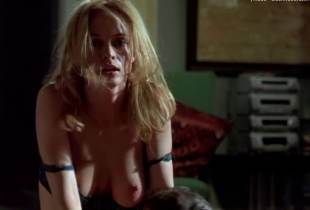 heather graham nude sex scene in killing me softly 8456 29