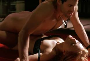 heather graham nude sex scene in killing me softly 8456 35