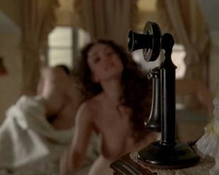 heather lind nude to answer the phone during sex 3465 2