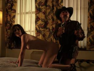 heather roop nude for a cowboy in guns girls and gambling 0452 11