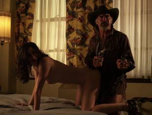 heather roop nude for a cowboy in guns girls and gambling 0452 13