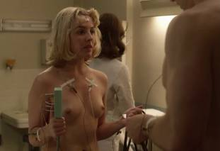 helene yorke nude and excited on masters of sex 8460 15