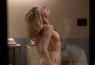 helene yorke nude and excited on masters of sex 8460 27