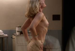 helene yorke nude and excited on masters of sex 8460 28