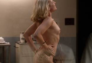helene yorke nude and excited on masters of sex 8460 29