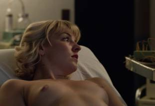 helene yorke nude and excited on masters of sex 8460 3