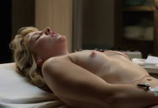 helene yorke nude and excited on masters of sex 8460 7