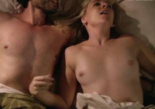 helene yorke topless after sex in graves 8698 1