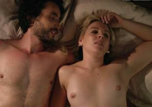 helene yorke topless after sex in graves 8698 18