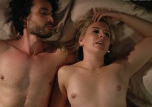 helene yorke topless after sex in graves 8698 20
