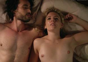helene yorke topless after sex in graves 8698 21