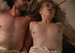helene yorke topless after sex in graves 8698 3