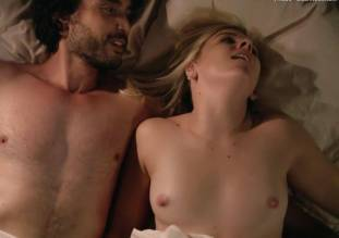 helene yorke topless after sex in graves 8698 6