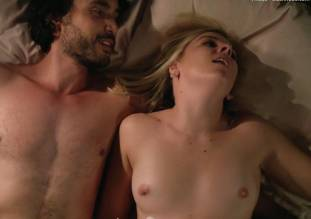 helene yorke topless after sex in graves 8698 7