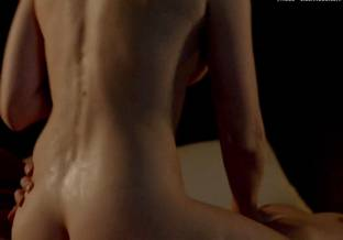 holli dempsey nude in harlots sex scene 9054 8