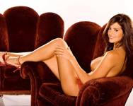 hope dworaczyk nude makes a good apprentice 5273 5