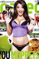 india reynolds topless for a private peep show 4268 1