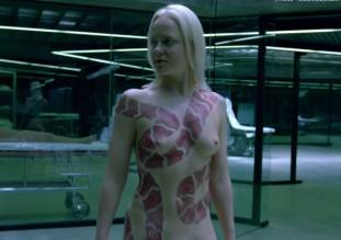ingrid bolso berdal nude in westworld 9597 10