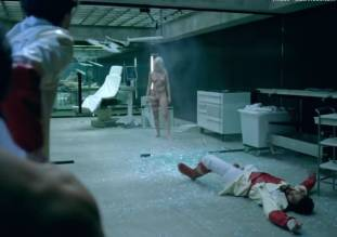 ingrid bolso berdal nude in westworld 9597 15