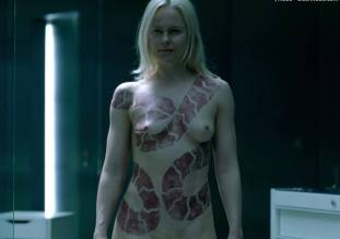 ingrid bolso berdal nude in westworld 9597 16