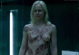 ingrid bolso berdal nude in westworld 9597 18