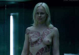 ingrid bolso berdal nude in westworld 9597 19