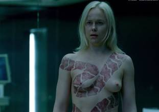 ingrid bolso berdal nude in westworld 9597 20