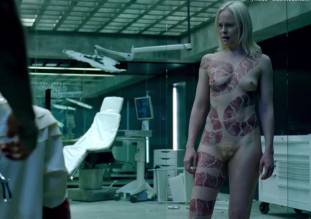 ingrid bolso berdal nude in westworld 9597 21