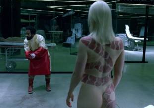 ingrid bolso berdal nude in westworld 9597 8