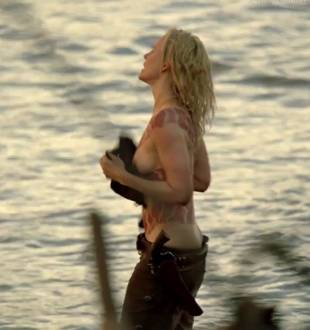 ingrid bolso berdal topless in westworld 1287 7