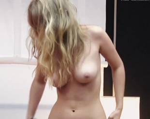 ingrid garcia jonsson nude full frontal in beautiful youth 5308 13
