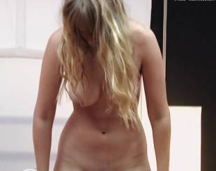 ingrid garcia jonsson nude full frontal in beautiful youth 5308 15