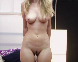 ingrid garcia jonsson nude full frontal in beautiful youth 5308 21