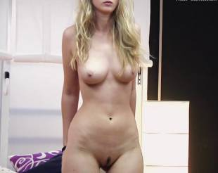 ingrid garcia jonsson nude full frontal in beautiful youth 5308 22