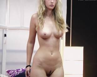 ingrid garcia jonsson nude full frontal in beautiful youth 5308 23