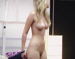 ingrid garcia jonsson nude full frontal in beautiful youth 5308 25