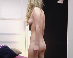 ingrid garcia jonsson nude full frontal in beautiful youth 5308 27