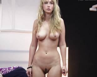 ingrid garcia jonsson nude full frontal in beautiful youth 5308 30