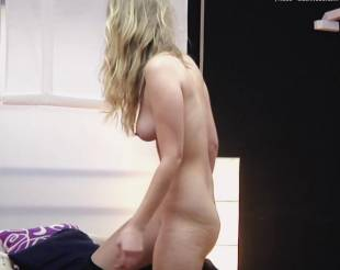 ingrid garcia jonsson nude full frontal in beautiful youth 5308 32