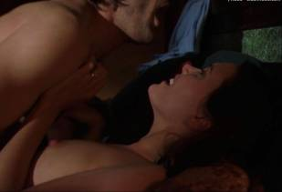 ione skye topless in dry cycle sex scene 9130 11