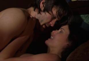 ione skye topless in dry cycle sex scene 9130 8