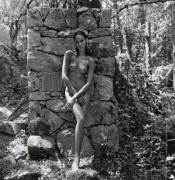 isabeli fontana nude with joan smalls margareth made for pirelli 7389 3