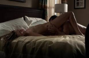 ivana milicevic nude on her back for oral on banshee 8062 10