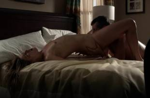 ivana milicevic nude on her back for oral on banshee 8062 15