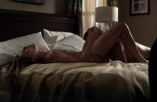 ivana milicevic nude on her back for oral on banshee 8062 17
