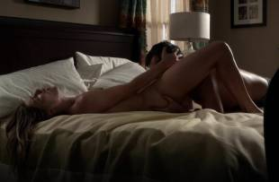 ivana milicevic nude on her back for oral on banshee 8062 18