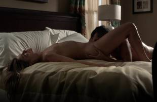 ivana milicevic nude on her back for oral on banshee 8062 2